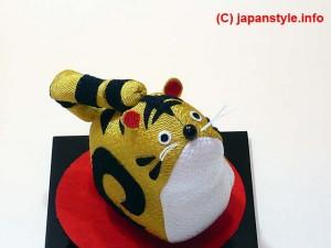 tiger_ornament