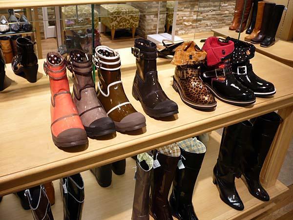 Rain_Boots01