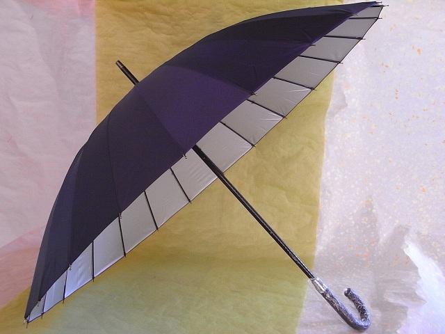 japanese umbrella for mens