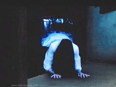 Ring_sadako