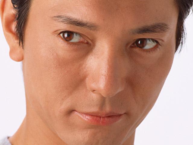 eye mens