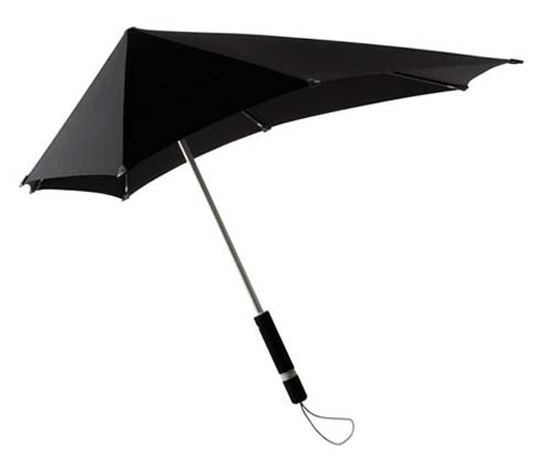unique Umbrellas