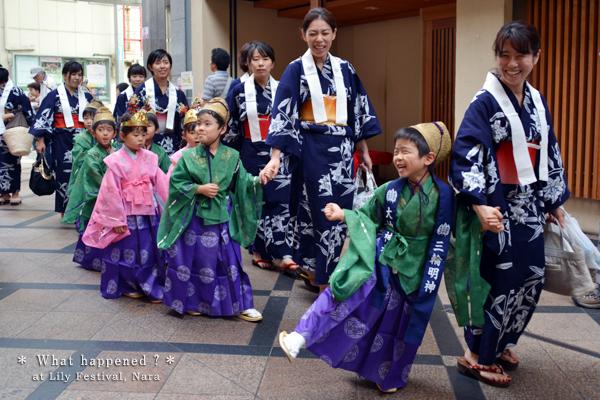 20140624_photoblog_big smile in parade
