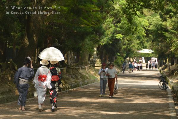20140708_photoblog_taisho roman