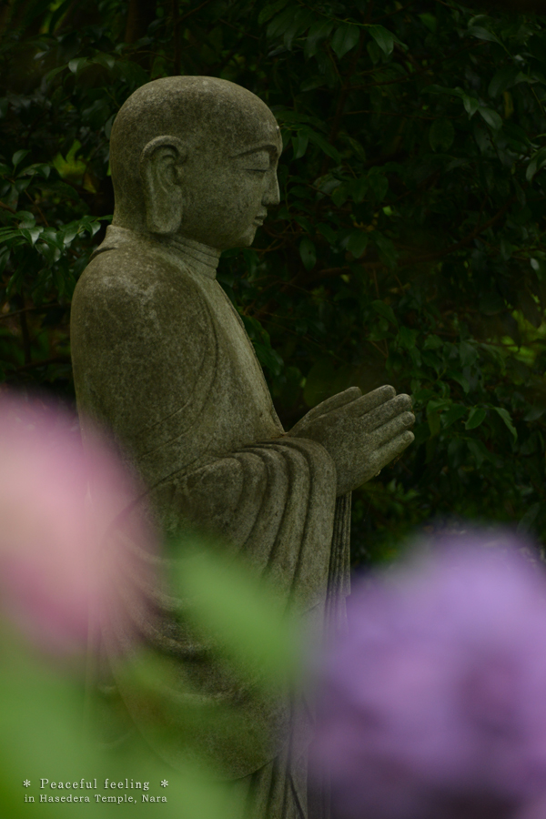 20140720_photoblog_peaceful place in hase_dera temple