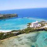 (C) ANA Intercontinental Manza Beach Resort