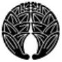 """Dakimyoga. """"Myoga buds"""" means the saving grace of god."""