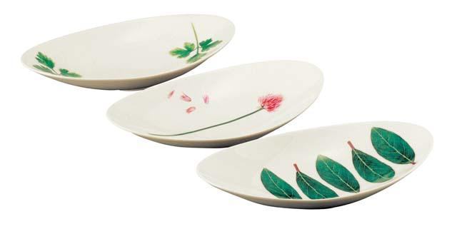japanese plates