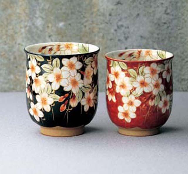 kyo-yaki_cups
