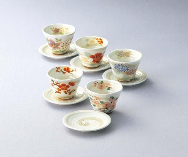 arita cups
