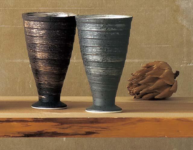 arita ware beer cups