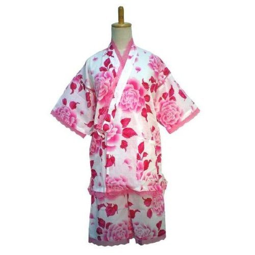 Jinbei For Women