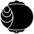"Kozuchi. ""Wooden mallet"" is one of the auspicious symbols."