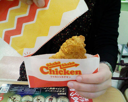 Mac_chicken