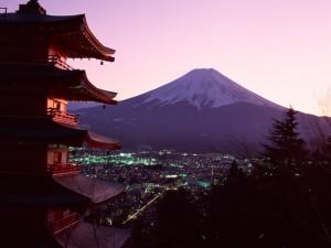 Mt.Fuji02