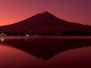 Mt.Fuji03