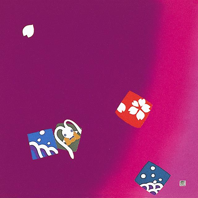 furoshiki_purple