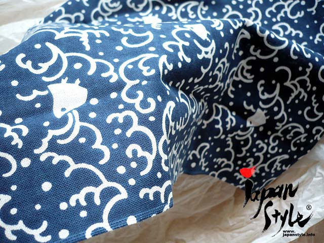hand cloth tenugui
