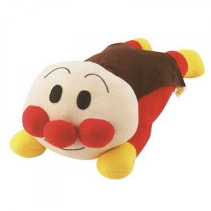 anpanman pillow