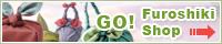 banner_furoshiki-shop