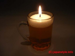 beer_candle02