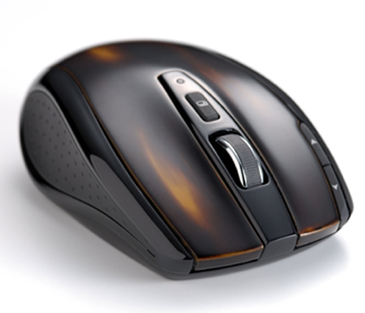 bekkou_mouse