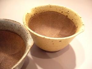 pair_bowl