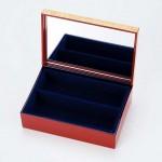 accessories box02