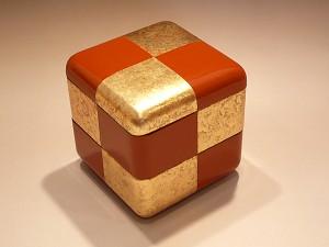 free_box