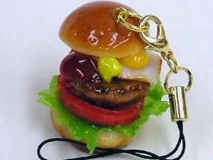 burger_strap