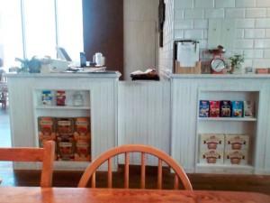 cafe_shibuya
