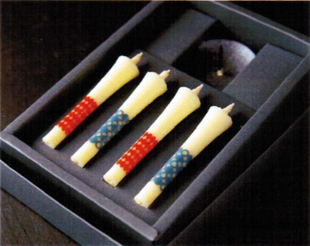 candle_samurai