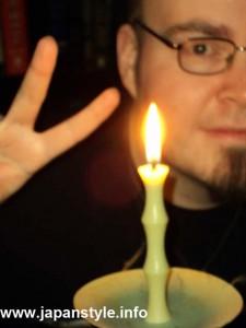 candle usa