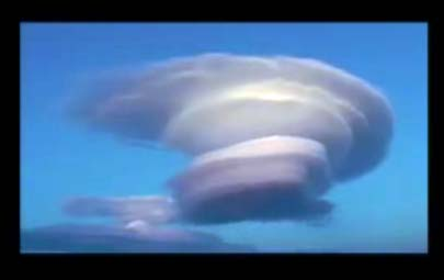 cloud_hokkaido