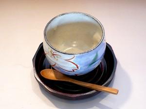 Tea Cup01