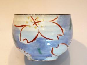Tea Cup02
