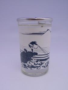 cup_sake