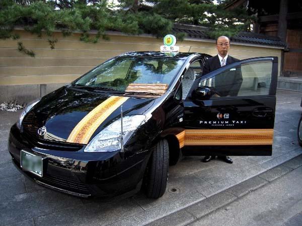 fukuoka_taxi