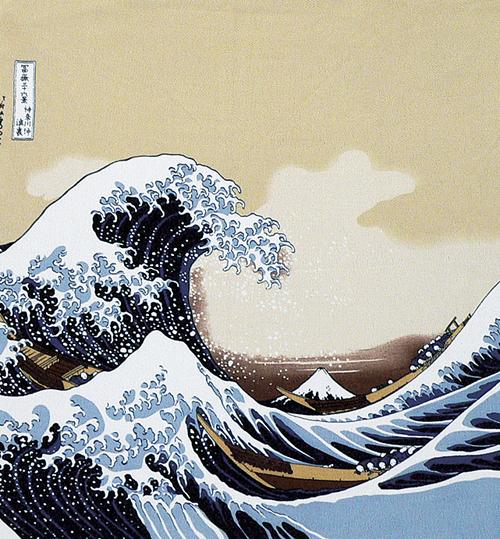 furoshiki-fuji