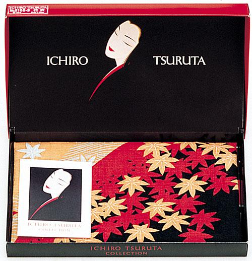 Wrapping Cloth FUROSHIKI 02