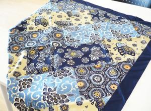 furoshiki_tablecloth
