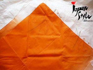 furoshiki_orange