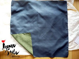 furoshiki_navy blue