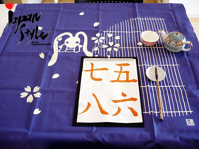 furoshiki_tablecloth