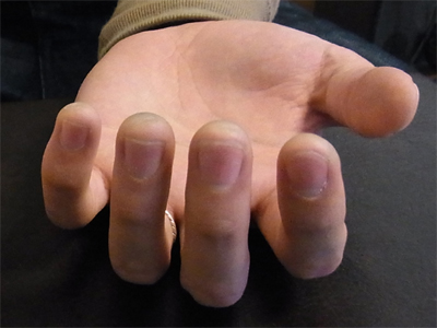 finger_guitar