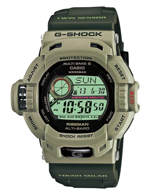 casio g-shock gw-9200erj-3jf-1