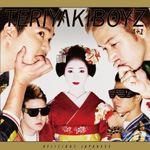 harajuku music