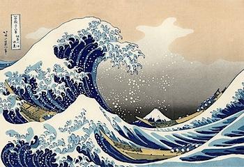 hokusai_tsunami