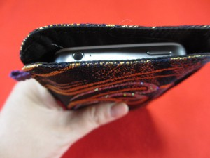japanese handmade iphone case