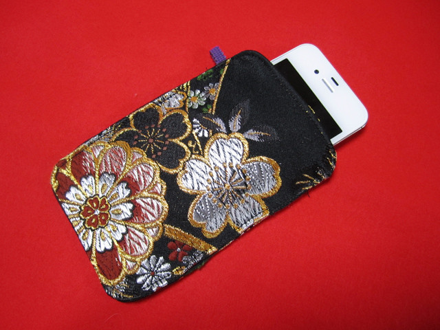 japanese pattern iPhone Case_006_01_001